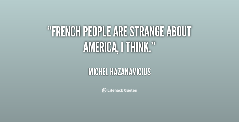 French Revolution Quotes Quotesgram: French People Quotes. QuotesGram