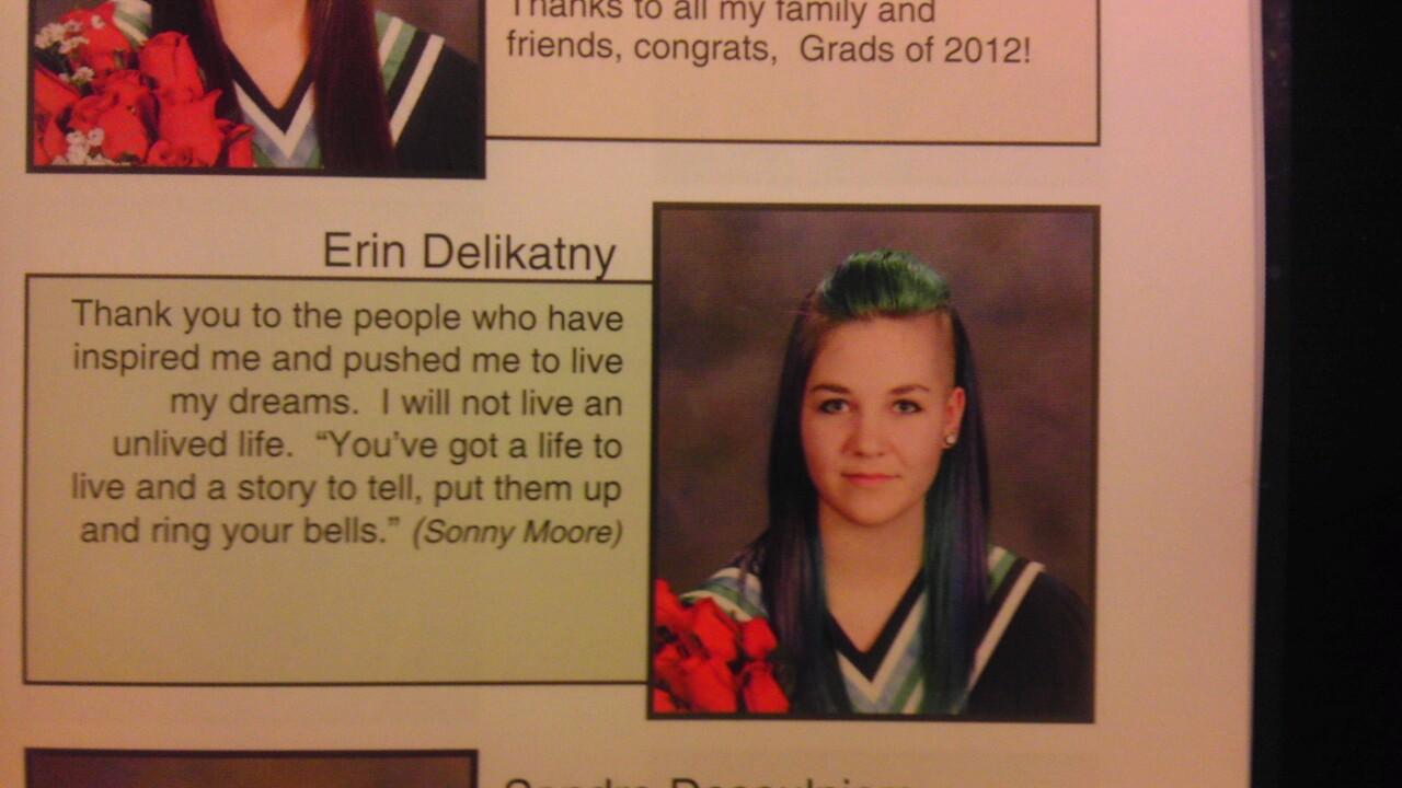 funny graduation quotes quotesgram