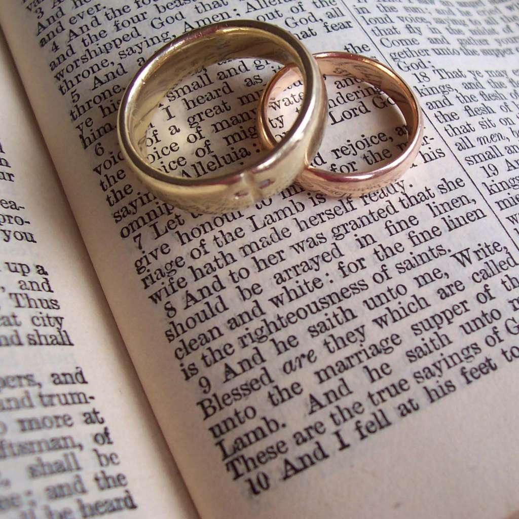 Wedding Bible: Bridal Bible Quotes. QuotesGram