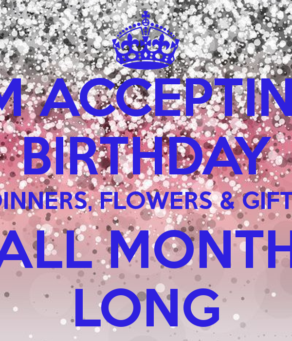 6 Month Birthday Quotes: Birthday Dinner Quotes. QuotesGram
