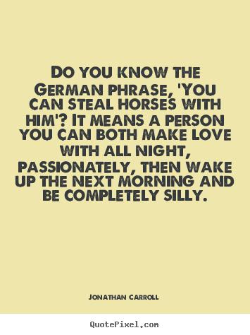Quotes love deutsch german quotes