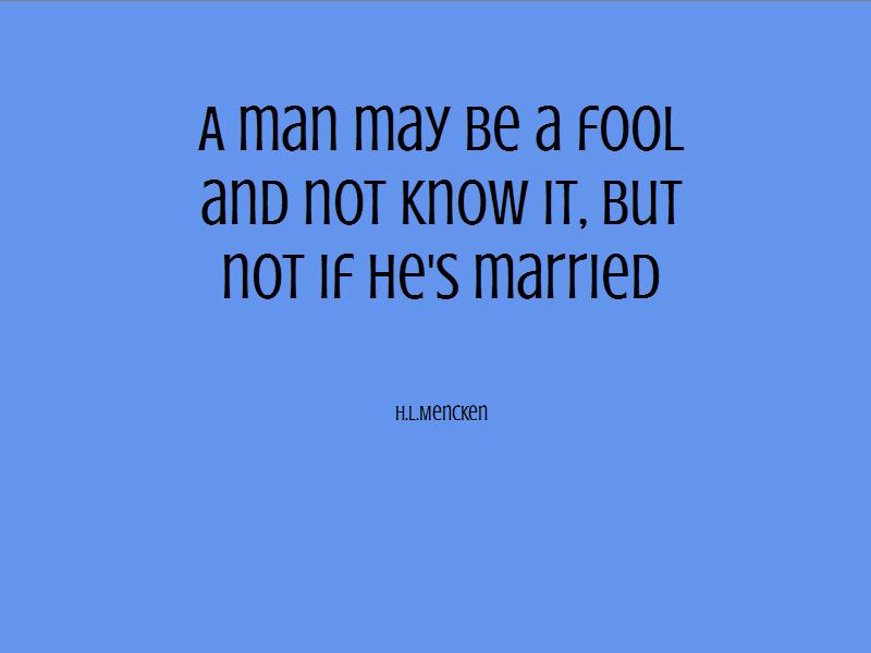 Fool Quotes. QuotesGram