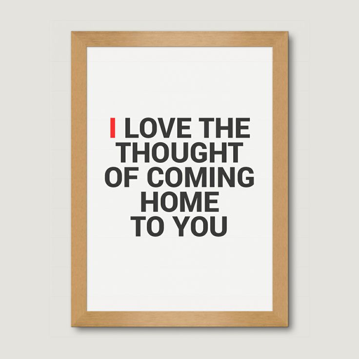 Coming Home Quotes. QuotesGram