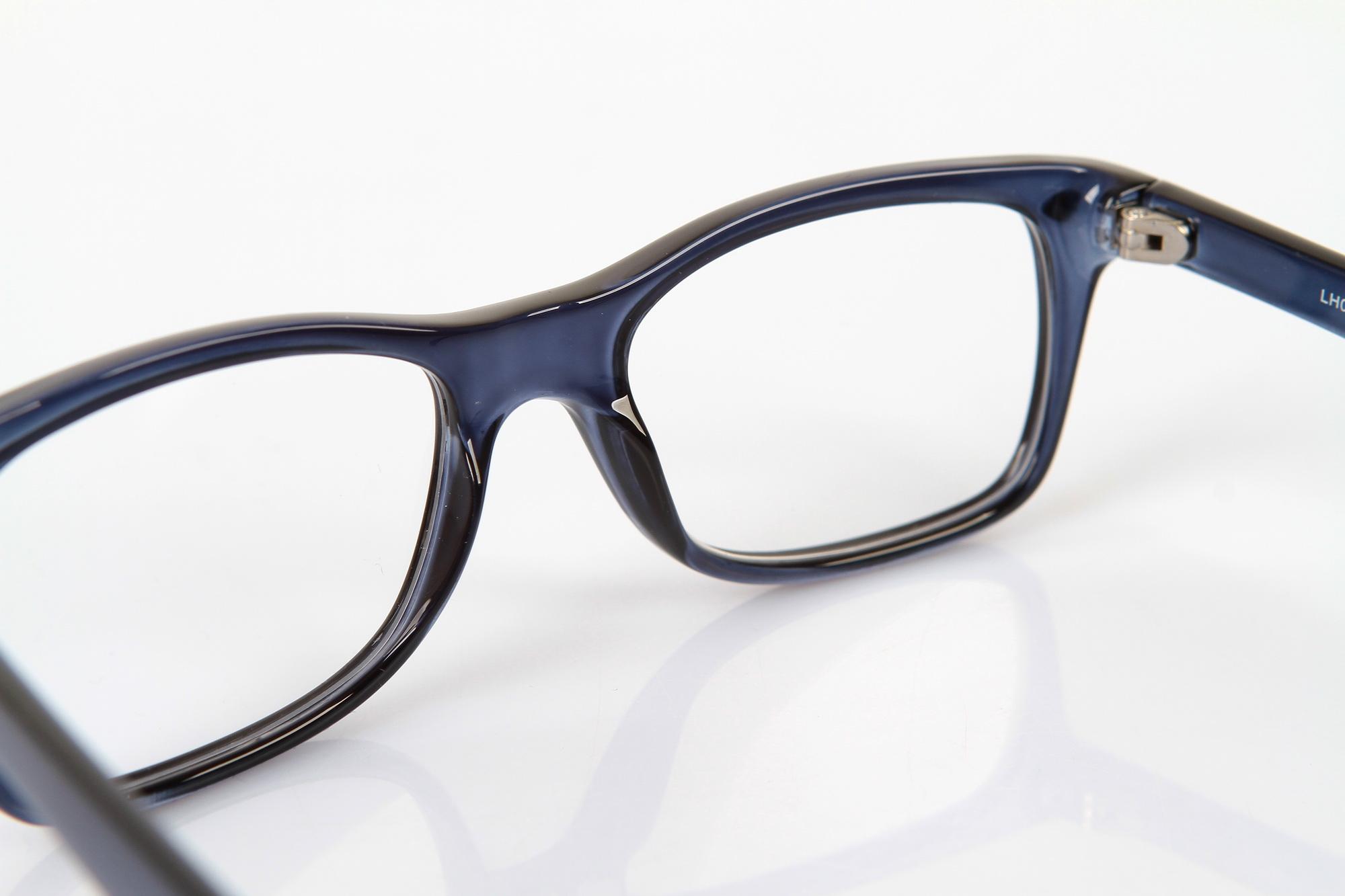 Glasses Frames Quotes : Eyeglasses Quotes. QuotesGram