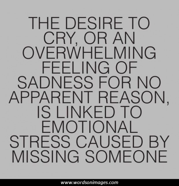 Missing Someone Quotes Inspirational Quotesgram. Single Quotes Json. Love Quotes Cute. Success Quotes Drake. Girl Related Quotes. Quotes About Moving On To A New Journey. Deep Quotes In Korean. Inspirational Quotes Black And White. Tattoo Quotes No Regrets