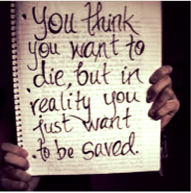 Suicide Quotes For Teen Girls: Please Kill Me Quotes. QuotesGram