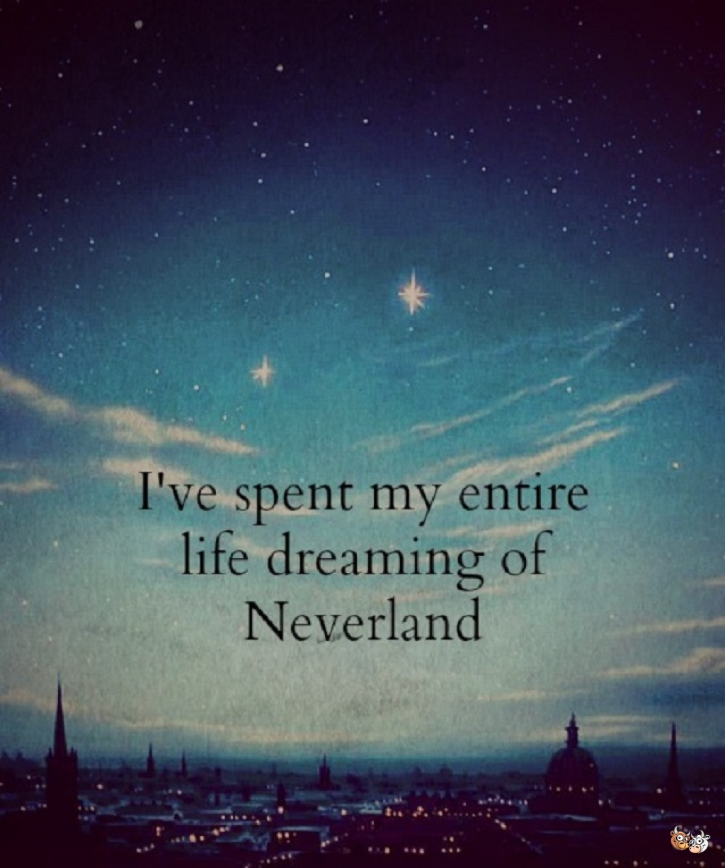 Sad Quotes Quotesgram: Sad Disney Quotes. QuotesGram
