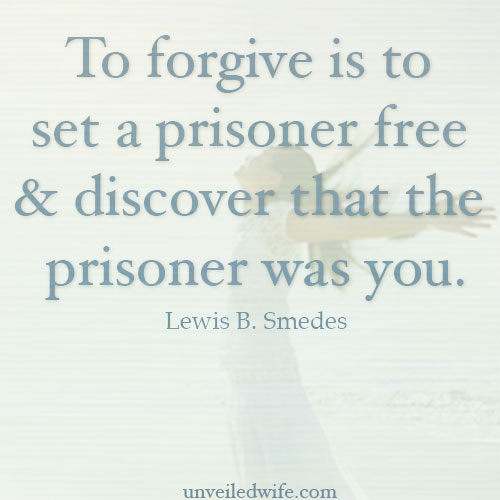 Ask For Forgiveness Quotes Poems. QuotesGram
