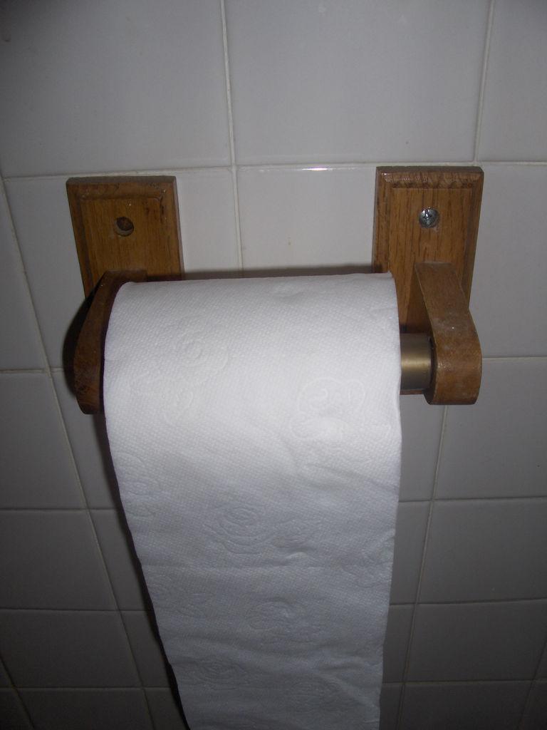 Porte Papier Toilette De Stockage Promotion-Achetez des
