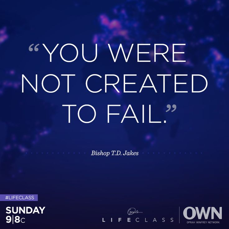 T D Jakes Quotes: Bishop Td Jakes Quotes On Life. QuotesGram