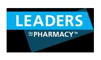 pharmacy leadership