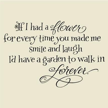 Mushy Love Quotes Funny Quotesgram