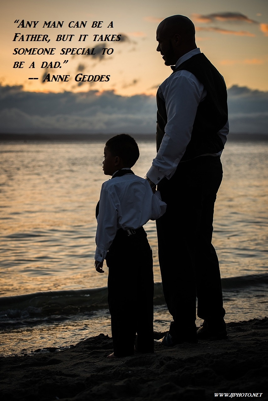 Father And Son Quotes For Scrapbooking. QuotesGram  |Father Son Quotes