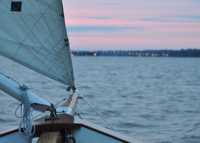Sailing Quotes Quotesgram: Quotes About Sailing Sunset. QuotesGram