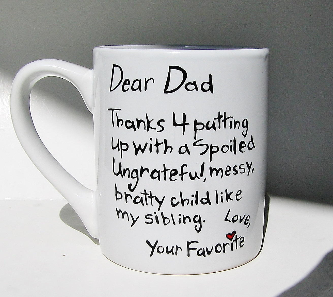 Fathers Day Quotes Humorous. QuotesGram