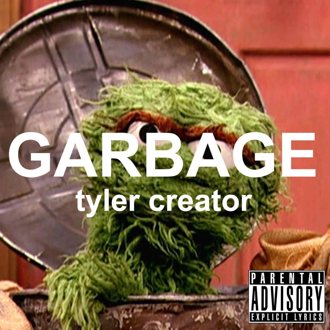 Tyler The Creator Quotes About God. QuotesGram