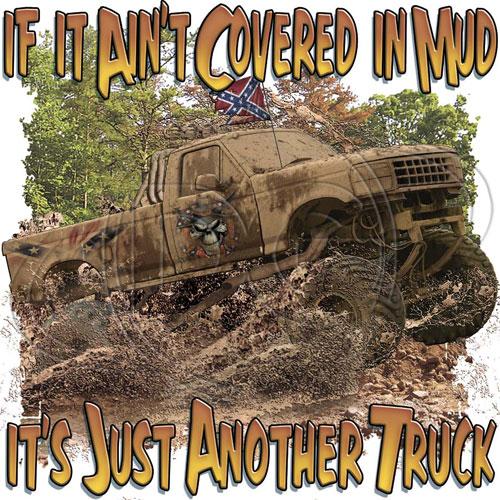 Redneck Mudding Quotes Quotesgram