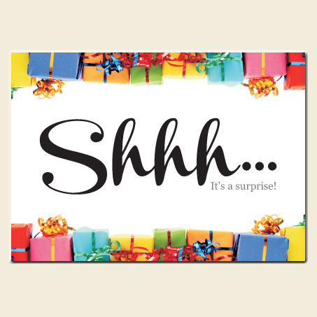 surprise birthday quotes quotesgram shhh clip art images shh clip art