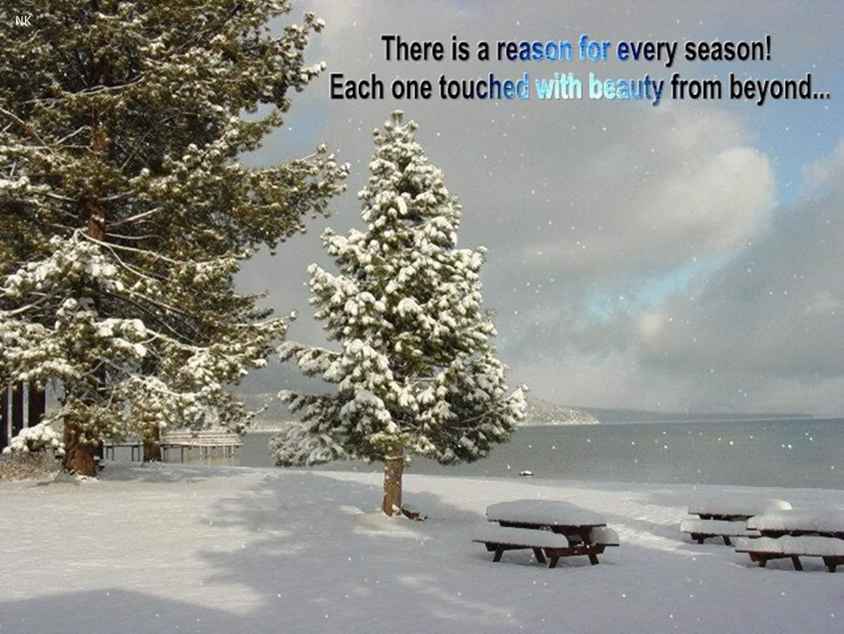 Good Morning Sunday Winter : Good morning winter quotes quotesgram