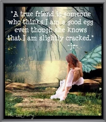 I Love You My Friend Quotes: Little Cousin Quotes. QuotesGram