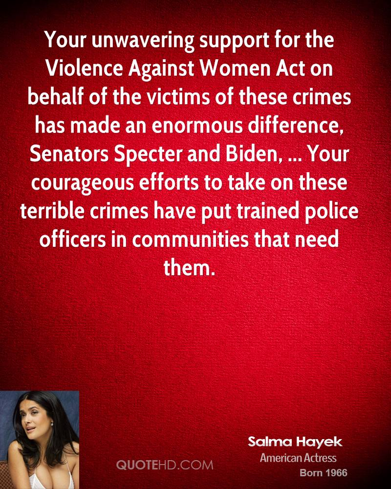 Quotescom: Workplace Violence Quotes. QuotesGram