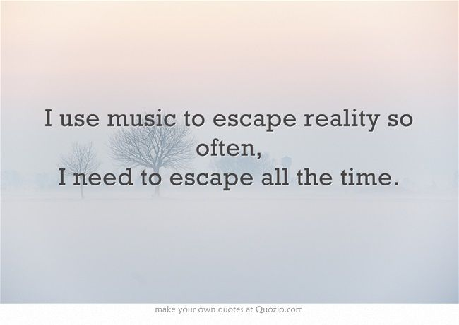 Escape From Reality Quotes Quotesgram. Alice In Wonderland Quotes Completely Bonkers. Inspirational Quotes To Color. Sister Quotes Pics. Tumblr Quotes Png. Motivational Zulu Quotes. Crush Quotes Website. God Nite Quotes. Christmas Quotes John Lennon