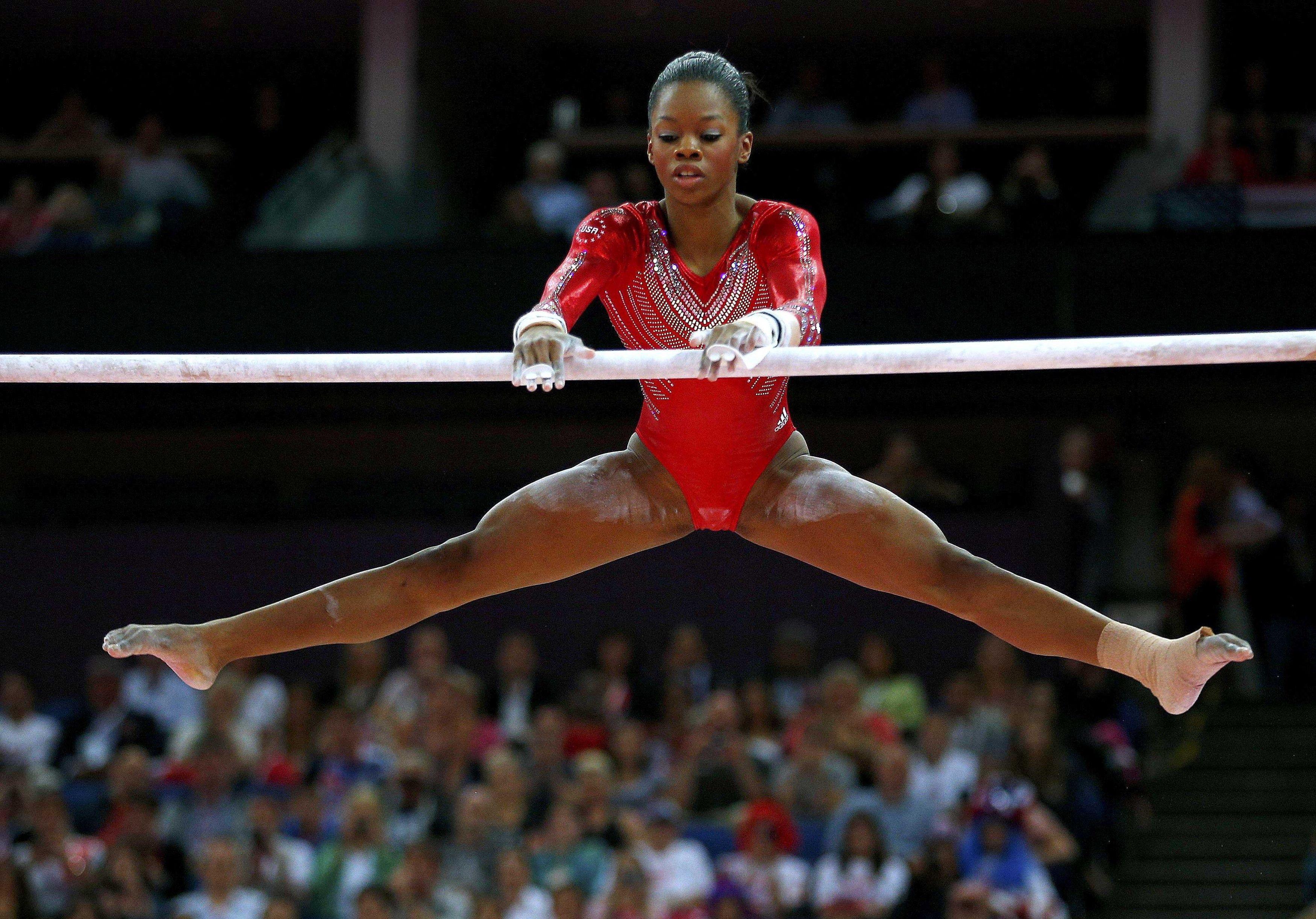 olympic gymnasts tasha schwikert - HD3500×2445
