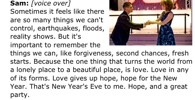Wise Beyond Your Years Quotes: Wise New Years Quotes. QuotesGram
