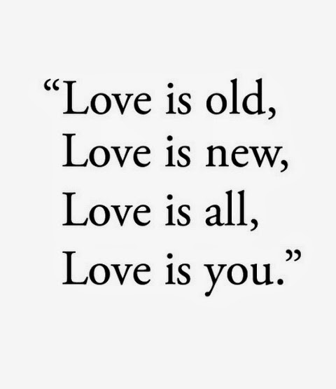 Old Love Quotes: Love Love Quotes Old New. QuotesGram