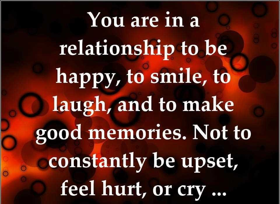 Life Quotes About Relationships: Life Quotes About Relationships. QuotesGram