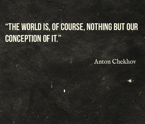 the value of human life in the bet by anton chekhov This moral seems to be enhanced by the fact that the banker, whose whole life is  devoted to handling money and accumulating wealth, is not happy or enviable.