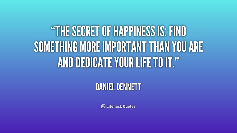 quotes about finding happiness and love Are you a big fan of quotes well you are in for a treat we have compiled a list of 130 of the most inspiring quotes about happiness, success, courage, character, love, and life in general remember to share this with your friends and revisit this post for a boost of motivation.