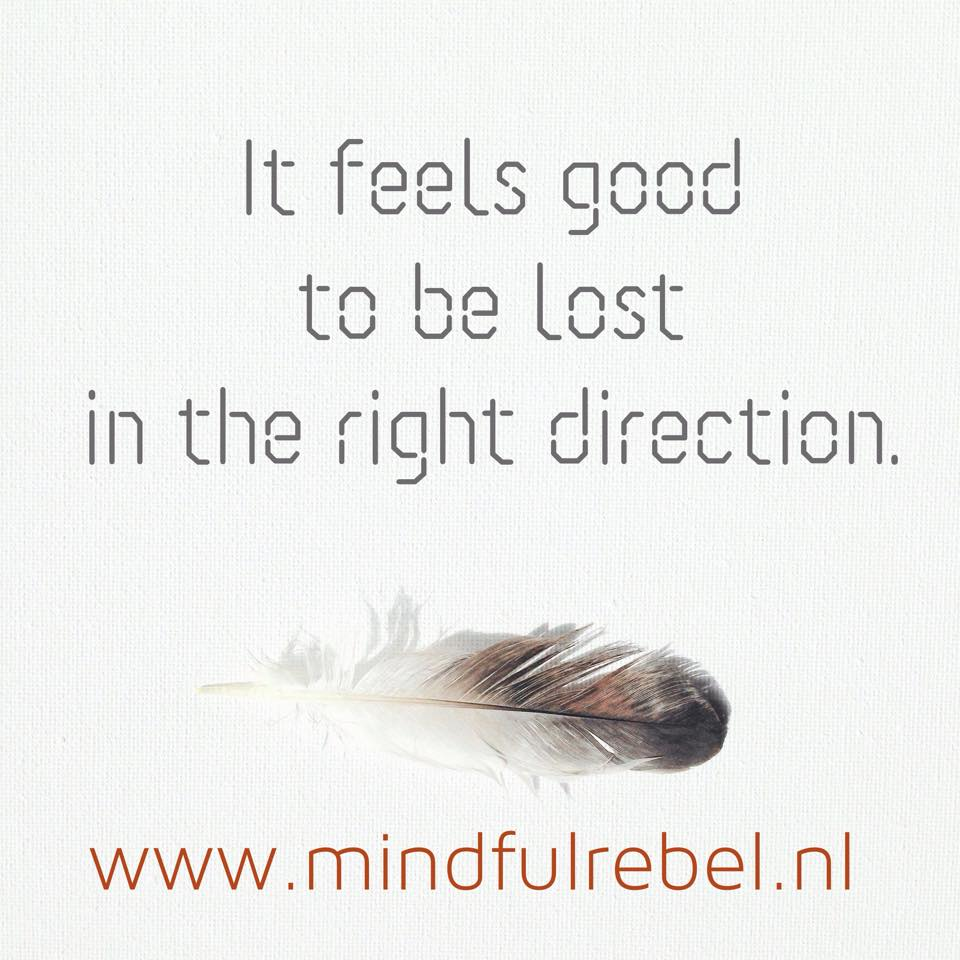 mindful work quotes  quotesgram