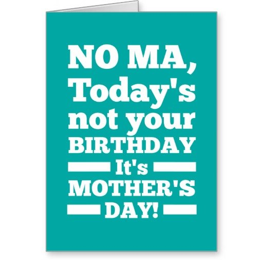mother daughter quotes laughter  quotesgram