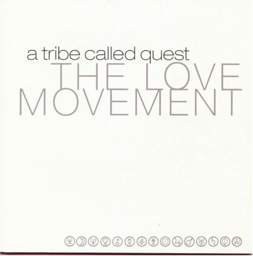 a tribe called quest quotes - photo #8