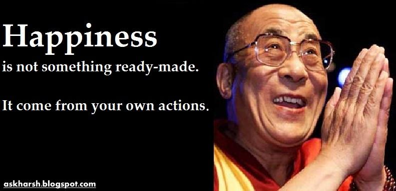 dalai lama quotes on life - photo #34