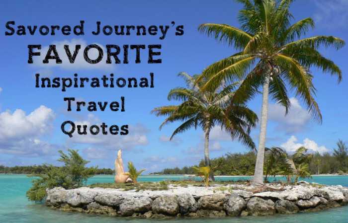 Cruise Vacation Quotes Quotesgram: Travel Quotes Journey. QuotesGram