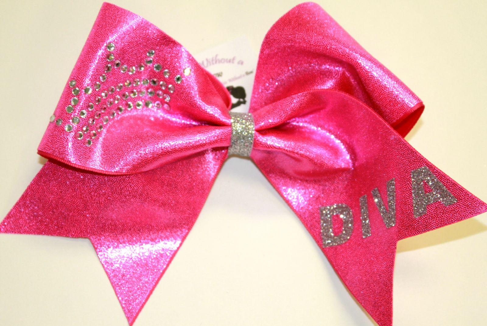 Got bows quotes quotesgram - Cute cheer bows ...