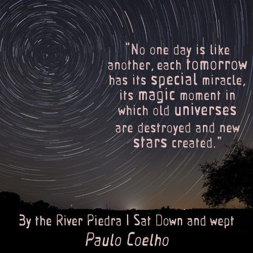 Amazon Women Quotes: Cherish The Day Quotes. QuotesGram
