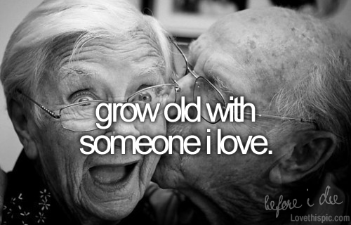 I Hope You Grow Quotes. QuotesGram