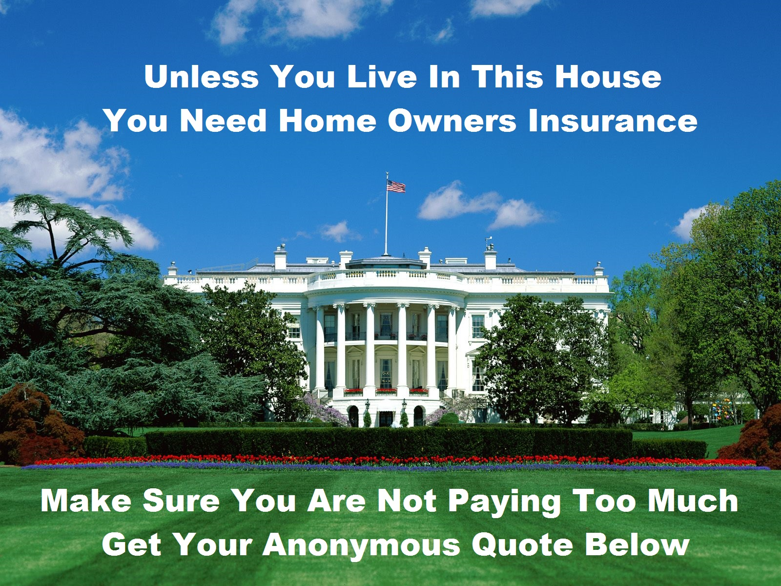 Insurance basics for new homeowners - Car, Life, Home & Health