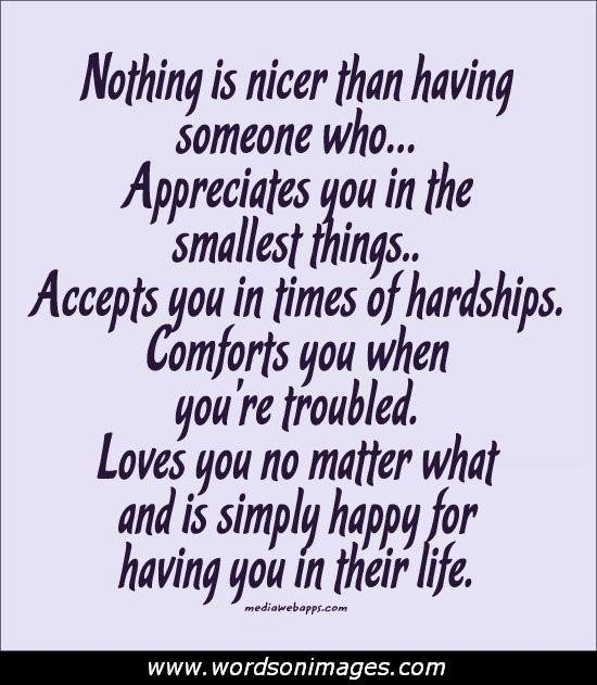 New Relationship Love Quotes: Troubled Relationship Quotes For Him. QuotesGram