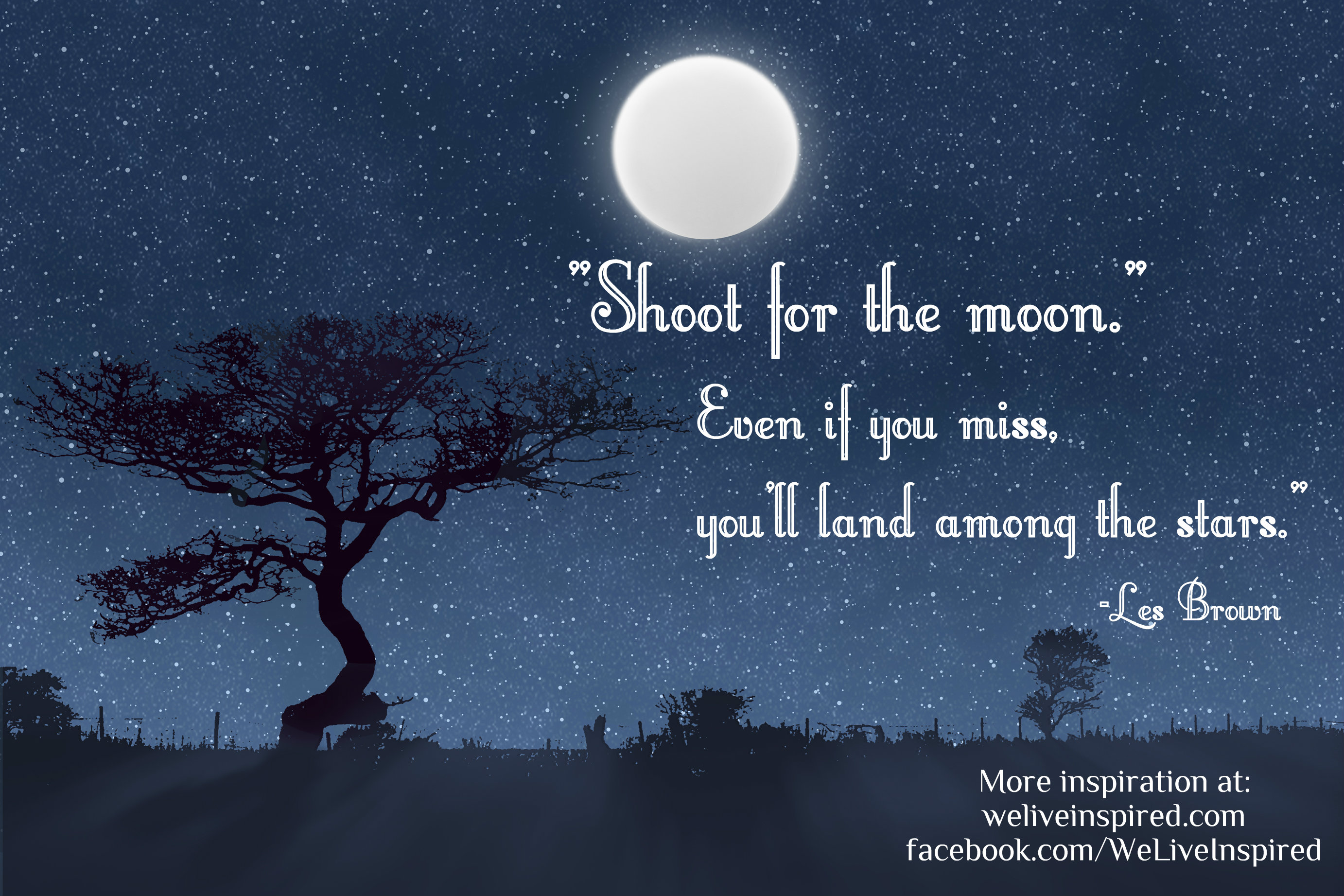 Beautiful Moon Quotes Poems Quotesgram Moon sand on the canal doubles the changing pictures. quotesgram