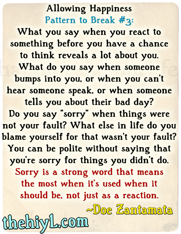 Quotes About Being Sorry. QuotesGram