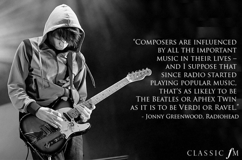 love classic rock quotes quotesgram