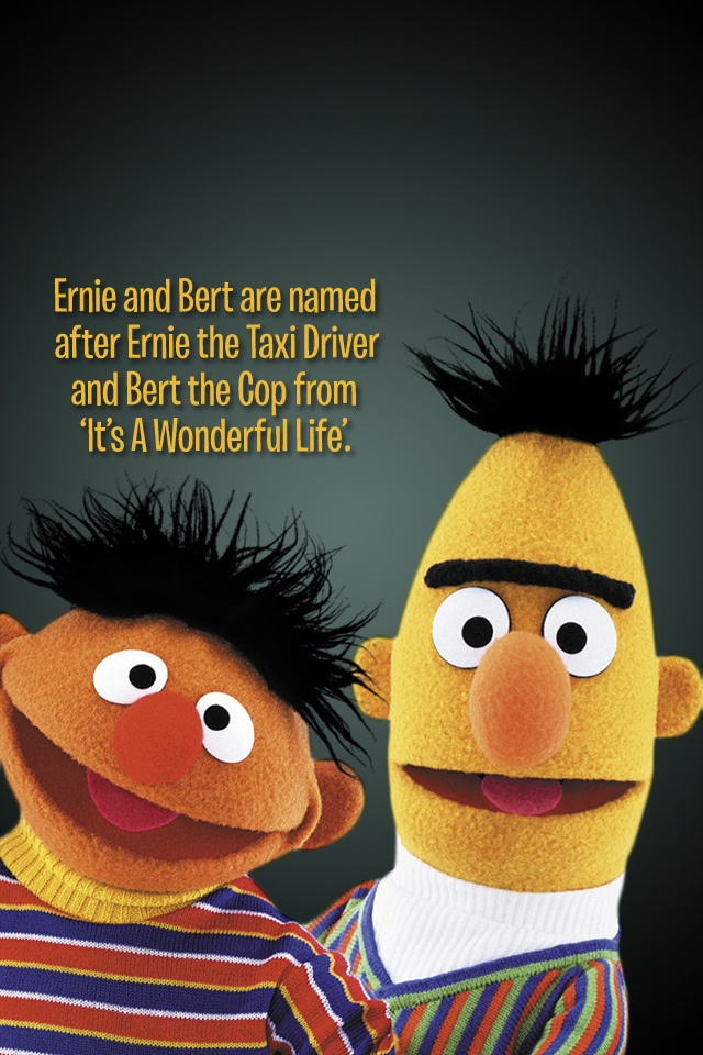 bert and ernie quotes quotesgram