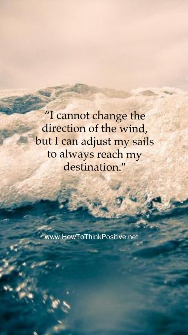 Quotes Of Inspiration Wind Inspiratio...