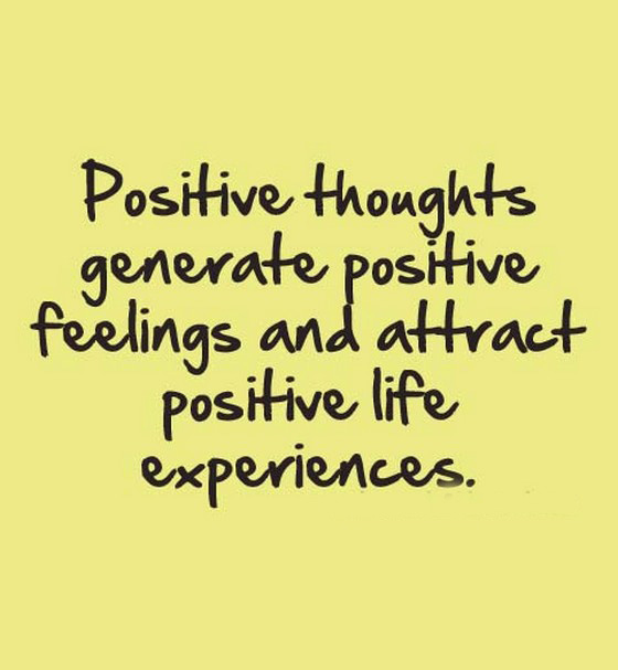 Women Thoughts Quotes: Positive Thinking Quotes For Black Women. QuotesGram