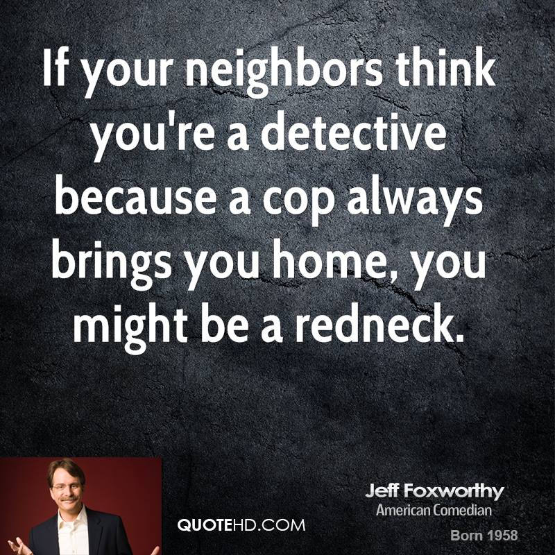 Redneck Inspirational Quotes. QuotesGram