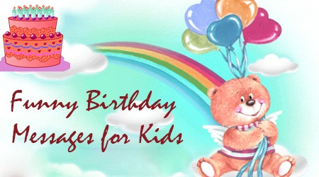 Funny Birthday Quotes For Toddler Quotesgram Happy Birthday Wishes For Toddler